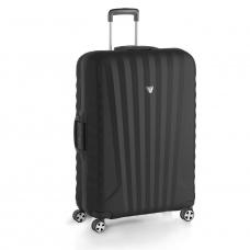 Большой чемодан на защелках Roncato UNO SL 5141/0101