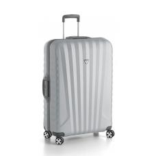 Большой чемодан на защелках Roncato UNO SL 5141/0225