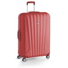 Большой чемодан на защелках Roncato UNO SL 5141/09/09