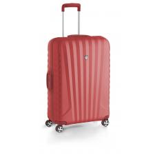 Средний чемодан на защелках Roncato Uno SL 5142/0909