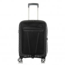 Маленький чемодан Roncato Double 5145/0101