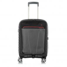 Маленький чемодан Roncato Double 5145/0901