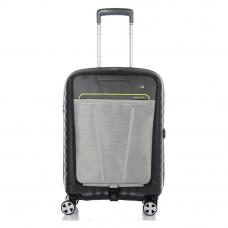 Маленький чемодан Roncato Double 5145/3701