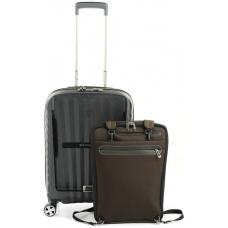Маленький чемодан Roncato Double 5146/0401