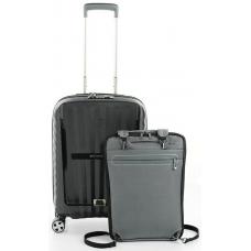 Маленький чемодан Roncato Double 5146/2201