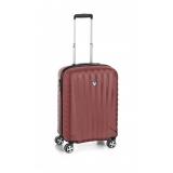 Маленький чемодан Roncato Uno ZSL Premium 5164/0105
