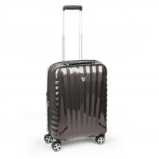 Маленький чемодан Roncato Premium ZSL 5174/0184