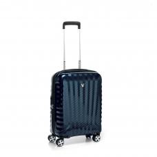 Маленький чемодан Roncato Premium ZSL 5174/0188