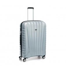 Средний чемодан Roncato Premium ZSL CARBON 5175/0190