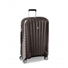 Большой чемодан Roncato Premium ZSL 5176/0184