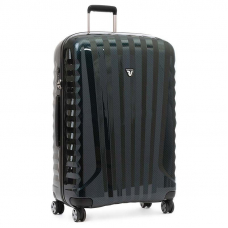Большой чемодан Roncato Premium ZSL 5176/0188