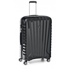 Большой чемодан Roncato UNO ZIP Deluxe Limited Edition 5211/95/95