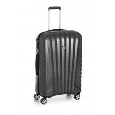 Средний чемодан Roncato Uno ZIP Deluxe Limited Edition 5212/9595