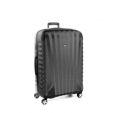 Большой чемодан Roncato E-lite 5221/0101