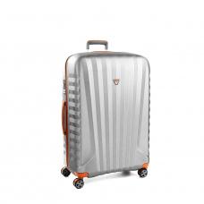 Большой чемодан Roncato E-lite 5221/3445
