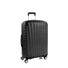 Средний чемодан Roncato E-lite 5222/0101