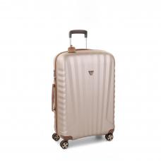 Средний чемодан Roncato E-lite 5222/0426