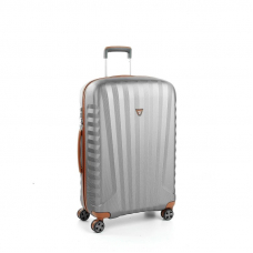 Средний чемодан Roncato E-lite 5222/3445