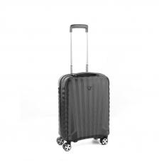 Маленький чемодан Roncato E-lite 5223/0101