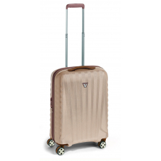 Маленький чемодан Roncato E-lite 5223/0426