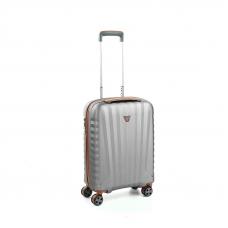 Маленький чемодан Roncato E-lite 5223/3445