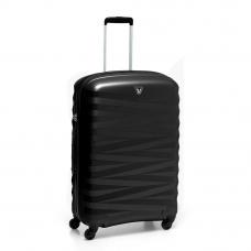 Большой чемодан Roncato Zeta 5351/0101