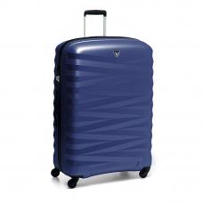 Большой чемодан Roncato Zeta 5351/0103