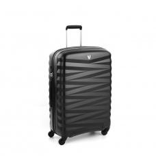 Средний чемодан Roncato Zeta 5352/0101