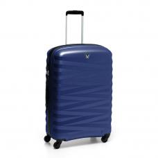 Средний чемодан Roncato Zeta 5352/0103