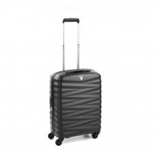 Маленький чемодан Roncato Zeta 5353/0101