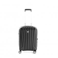 Маленький чемодан Roncato UNO ZSL Premium 2.0 5463/0101