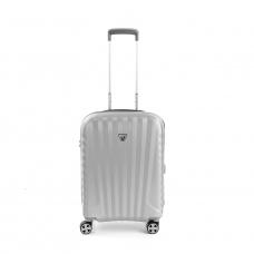 Маленький чемодан Roncato UNO ZSL Premium 2.0 5463/0225