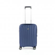 Маленький чемодан Roncato UNO ZSL Premium 2.0 5463/0303