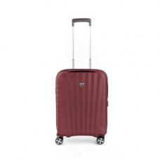 Маленький чемодан Roncato UNO ZSL Premium 2.0 5463/0505