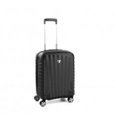 Маленький чемодан Roncato UNO ZSL Premium 2.0 5464/0101
