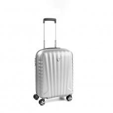 Маленький чемодан Roncato UNO ZSL Premium 2.0 5464/0225