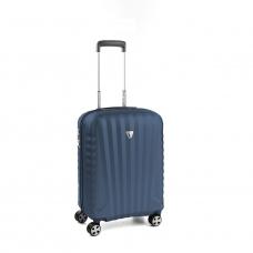 Маленький чемодан Roncato UNO ZSL Premium 2.0 5464/0303