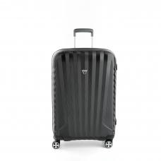 Средний чемодан Roncato UNO ZSL Premium 2.0 5465/0101