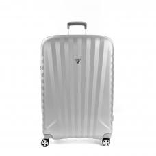 Средний чемодан Roncato UNO ZSL Premium 2.0 5465/0225