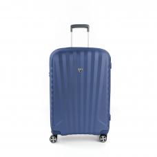 Средний чемодан Roncato UNO ZSL Premium 2.0 5465/0303