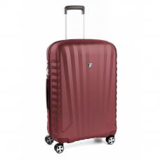 Средний чемодан Roncato UNO ZSL Premium 2.0 5465/0505