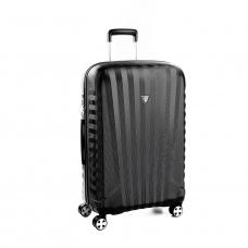 Средний чемодан Roncato UNO ZSL Premium 2.0 5466/0101