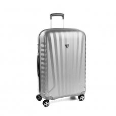 Средний чемодан Roncato UNO ZSL Premium 2.0 5466/0225