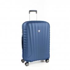 Средний чемодан Roncato UNO ZSL Premium 2.0 5466/0303