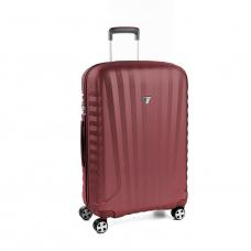 Средний чемодан Roncato UNO ZSL Premium 2.0 5466/0505