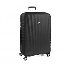 Большой чемодан Roncato UNO ZSL Premium 2.0 5467/0101