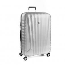 Большой чемодан Roncato UNO ZSL Premium 2.0 5467/0225