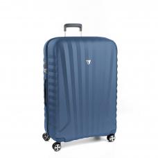 Большой чемодан Roncato UNO ZSL Premium 2.0 5467/0303