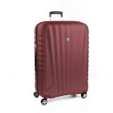Большой чемодан Roncato UNO ZSL Premium 2.0 5467/0505