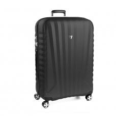 Чемодан гигант Roncato UNO ZSL Premium 2.0 5468/0101